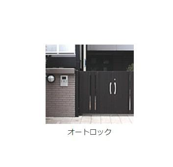 【セキュリティ】レオパレスカーサ グリチーネ(40023-103)