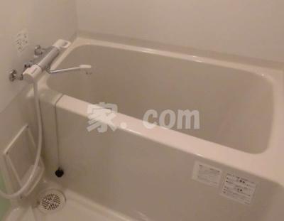 【浴室】レオネクスト八重(53580-106)