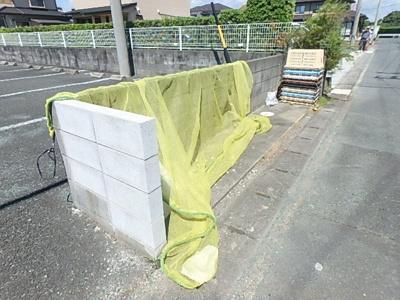 【その他共用部分】サンセゾン・ノーブル