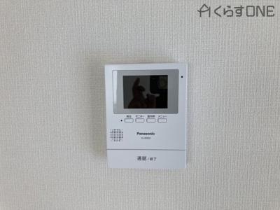 【同社施工例】