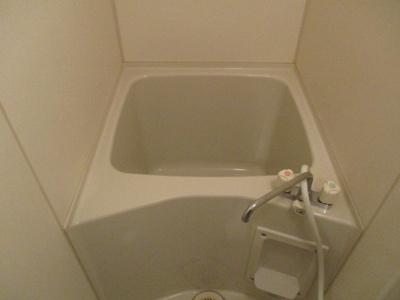 【浴室】ロイヤルコーポラス