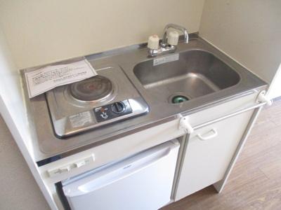 【浴室】ラフォーレ梅南