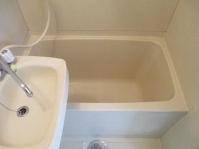 【トイレ】ラフォーレ梅南
