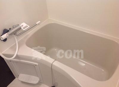【浴室】CARARU青木(57116-304)