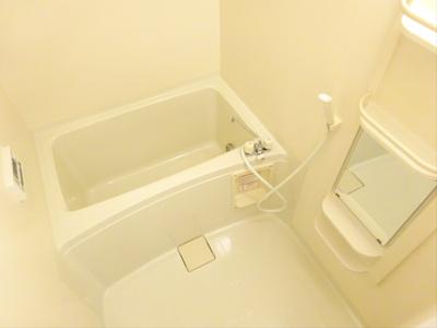 【浴室】パルムドール