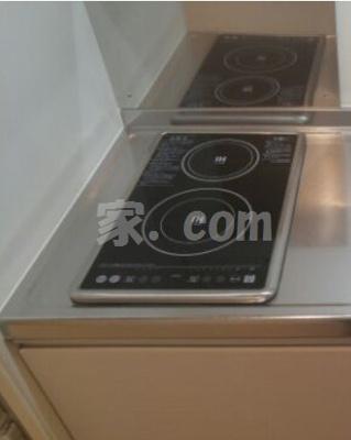 【キッチン】クレイノアミスター(57223-302)