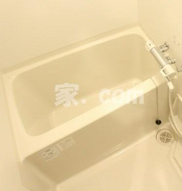 【浴室】クレイノアミスター(57223-302)