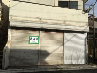 【その他】タセリア倉庫