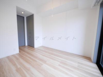 【洋室】ZOOM横浜桜木町