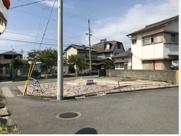 和歌山市狐島の画像