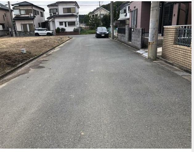 【周辺】和歌山市木ノ本