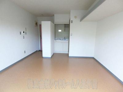ピアハウスの写真 お部屋探しはグッドルームへ