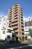 アイディーコート新宿西アルテの画像