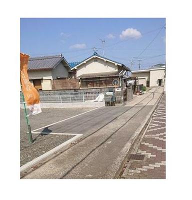 【周辺】和歌山市紀三井寺