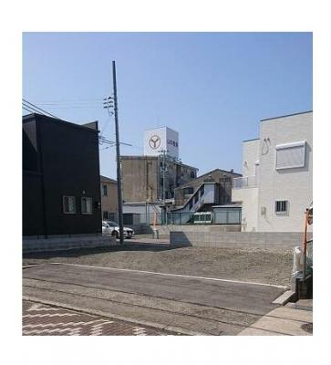 【外観】和歌山市紀三井寺