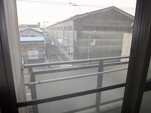 【展望】セヴェルイマヅ