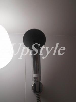 【浴室】グランスタイル浅草