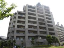 アクアパークCITY岸和田南4番館の画像