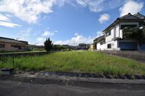 いちき串木野市塩屋町土地の画像