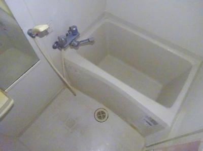 【浴室】スタジョーネ
