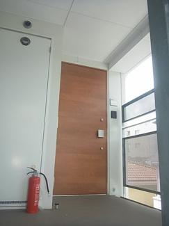 別室の参考写真
