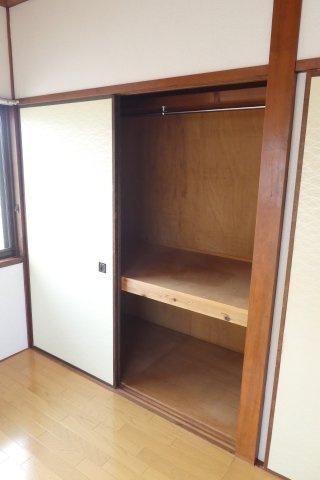 【玄関】平井 一戸建て