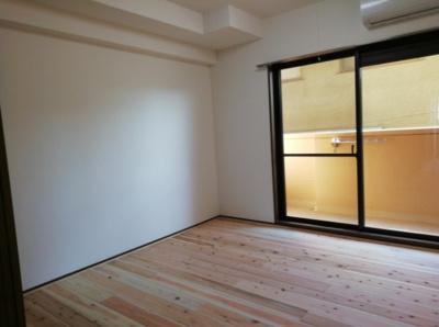 【浴室】ライオンズマンション海田堀川町