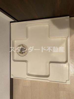 【設備】ラ・フォーレ天満橋