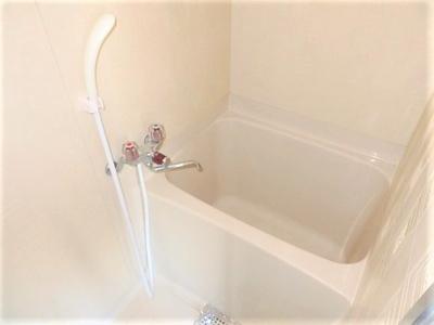 【浴室】スペラーレ今里