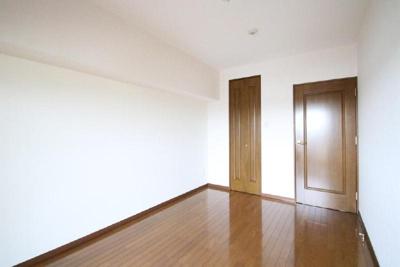 【洋室】エイルヴィラガーデンヒル貴船 205号室