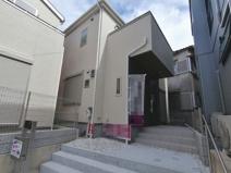 稲5丁目 新築戸建ての画像