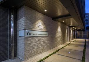 セルアージュ横濱大口LesⅡの画像