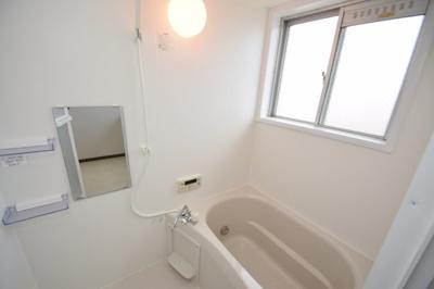 【浴室】西町ハイツ ㈱Roots
