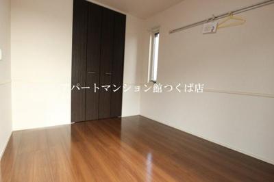 【和室】シャトーパルフェ
