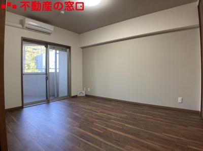 【洋室】新多聞3団地