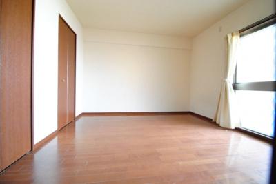 別の部屋・同タイプ イメージ写真
