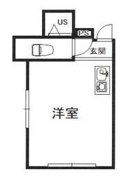 コートハウス東高円寺