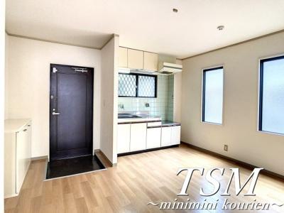 【浴室】ファミールユキ