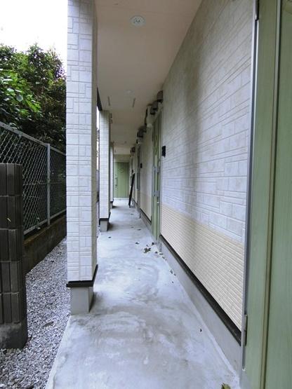 【その他共用部分】ロイヤルグレイス吉祥寺
