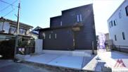 諏訪野町新築建売A棟の画像