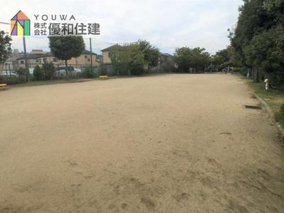 【その他】伊川谷住宅 12号棟