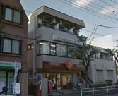 第三鷹取ビルの画像