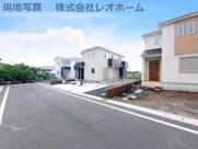 新築 吉岡町下野田FH-E の画像