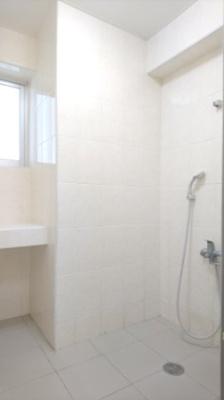 【浴室】ゴールドマンション赤道