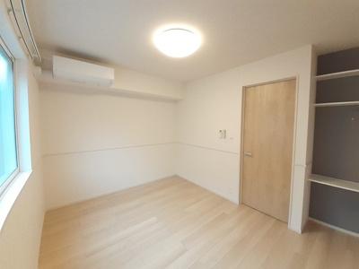 【洋室】メゾンITースクェア