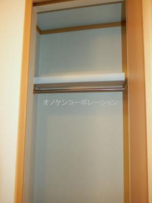 【収納】シュープリーム