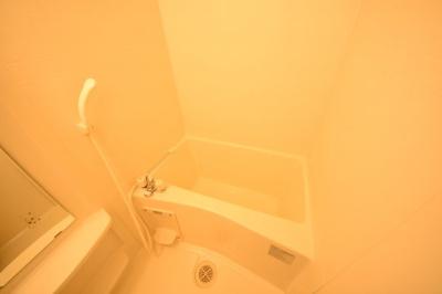 【浴室】S-FORT小倉