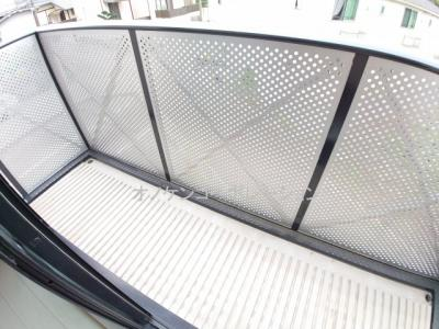 2階廊下(イメージ)