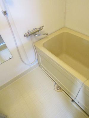【浴室】幸福第一ビル