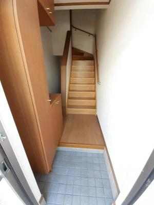 【浴室】サニーヴィラ貳番館
